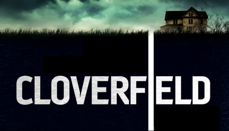 Overlord Confirmed to Be Cloverfield 4 | Nerd Much?