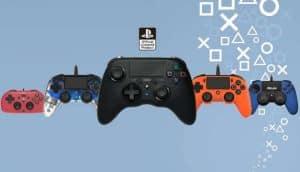 PS4 Hori Controller Coming January 15