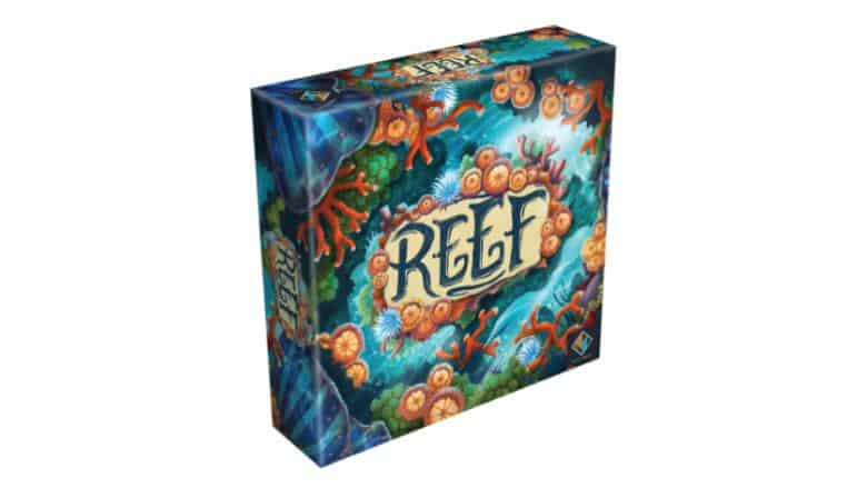new board games 2018 adults