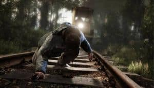 The Vanishing of Ethan Carter Launches On Xbox One
