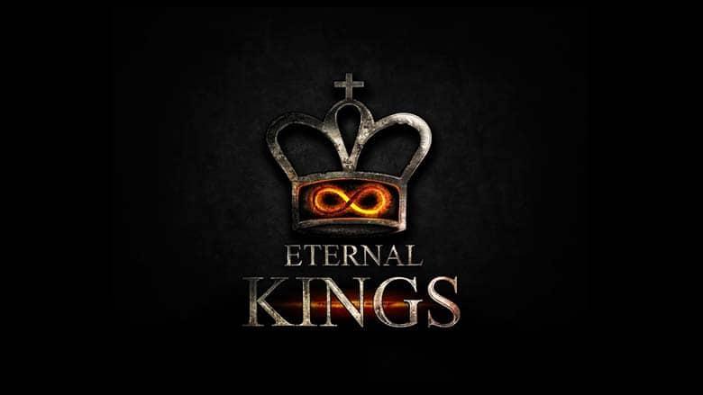 eternal kings game