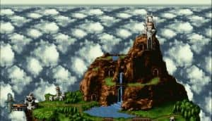 Square Enix has confirmed that a series of patches are coming for the poor PC port of their classic RPG, Chrono Trigger.