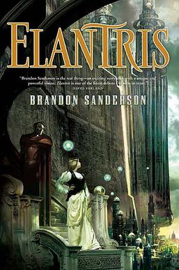 cashmere series elantris book cover