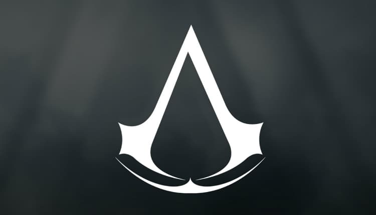 Reports are indicating that Ubisoft has decided upon ancient Greece as the setting for the next core Assassin's Creed title. The game is set to hit consoles and PC in 2019.
