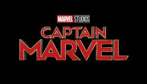 Marvel has announced the cast of Captain Marvel as the film enters principal photography. And the list includes some MCU that we've seen before.