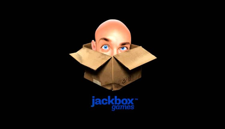 Jackbox Games has announced that the studio will be bringing its variety of party games to Comcast's X1 platform.
