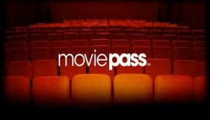 If you've been holding out on getting a MoviePass subscription up until now, it may be tough to continue to do so. The company has announced a new all-time low rate which is exclusive to new customers.