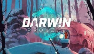 Scavenger Studio's The Darwin Project will bring its unique take on the battle royale genre to Steam Early Access and Xbox Game Preview next week.