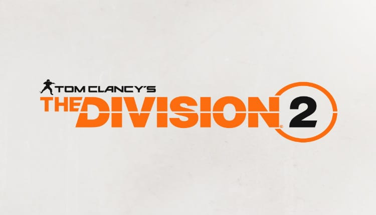 The Division 2 is headed our way with more details to come at E3 2018. And Massive says that support for The Division will continue on too.