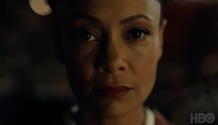 HBO has released a full trailer for Westworld Season 2. The second season will begin airing in April.