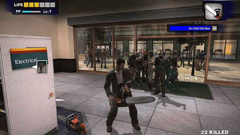 16 Best Zombie Games of All-Time: The Ultimate List (Updated