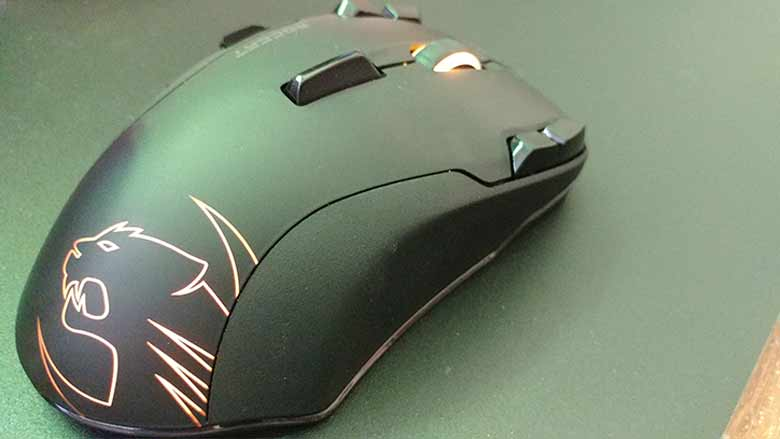aa12589ce84 Roccat Leadr Review: Another Great Wireless Gaming Mouse | Nerd Much?