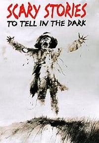 scary stories to tell in the dark 2019