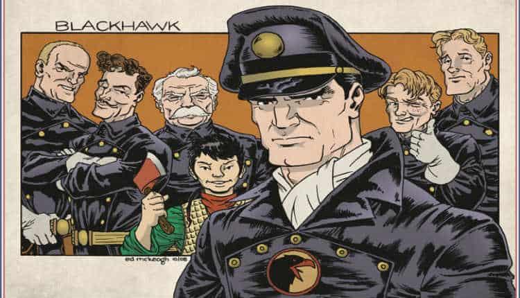 blackhawk movie