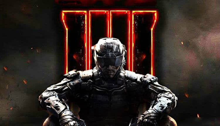 Sources familiar with development of Call of Duty: Black Ops 4 stated that October's shooter has had its traditional single-player campaign cut.