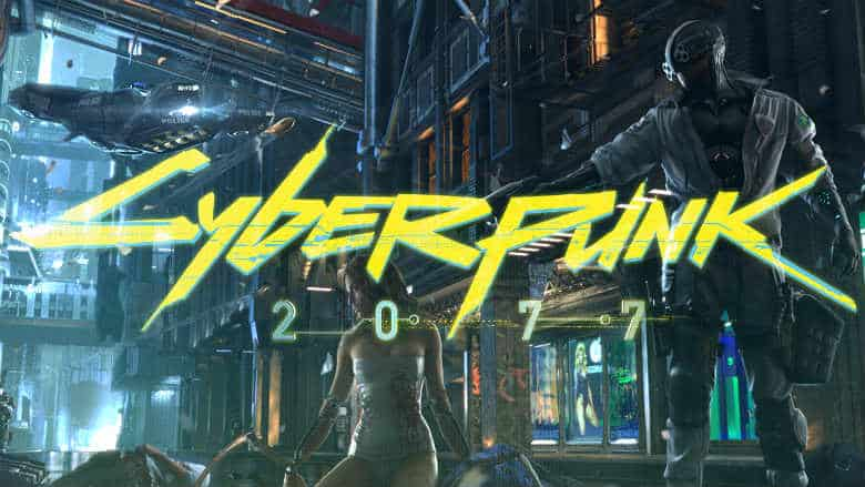 "CD Projekt Red is confirmed as an exhibitor for E3 in June. The developer has stated that they are bringing a ""role-playing game"" that is also assuredly Cyberpunk 2077."