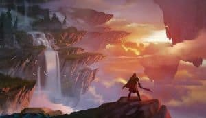 Following a successful closed beta period, Dauntless will open its doors to the masses with an open beta beginning in May.