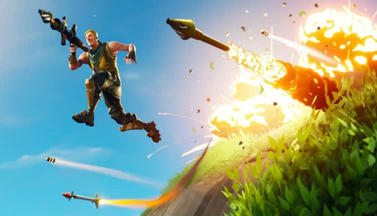 "Epic Games suffered a ""critical failure"" which forced a complete shutdown of the Fortnite servers. Nearing 24 hours down, services should be back soon."