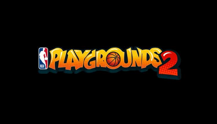 NBA Playgrounds 2 has been announced with a new trailer. It shoots onto PlayStation 4, Xbox One and Switch this summer.