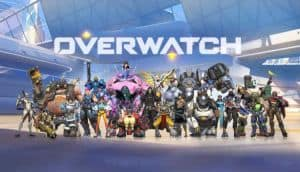 Overwatch Director, Jeff Kaplan, discussed recently the possibility of bringing a battle royale mode into their game.