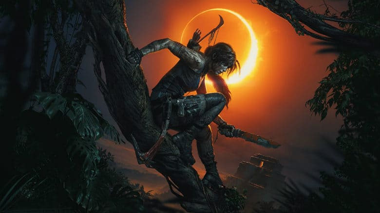 Square Enix released the full trailer for Shadow of the Tomb Raider. And Lara appears to be more badass than ever.