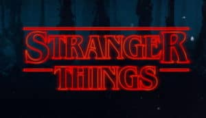 Netflix has announced the Cary Elwes and Jake Busey are joining Stranger Things for Season 3.
