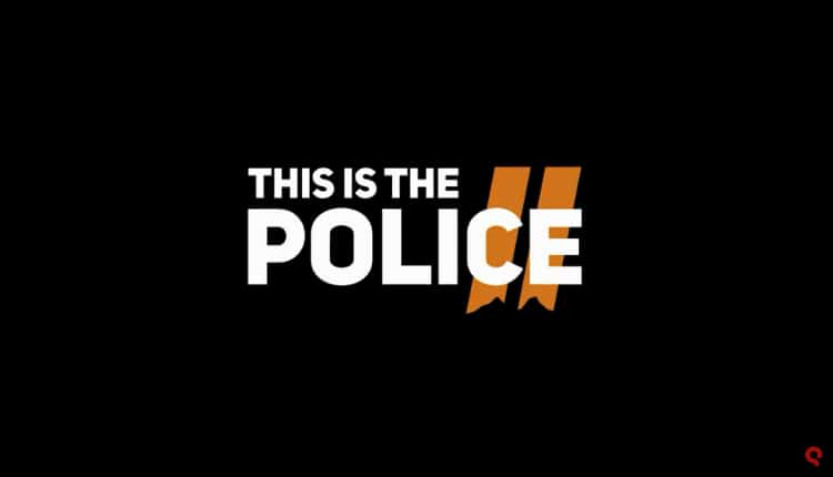 We have our first gameplay trailer for This is the Police 2. The game has incorporated a much more involved turn-based combat system that may surprise fans of the original.