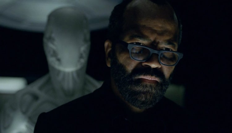 Jonathan Nolan and Lisa Joy, showrunners of HBO's Westworld, have come up with a controversial plan to limit Season 2 spoilers – spoil it themselves.