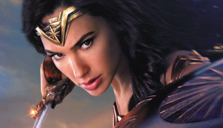 Patty Jenkins has confirmed that Wonder Woman 2 will be another period piece set within the 1980s.