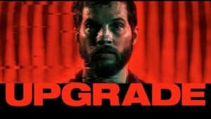 Upgrade Review 2018