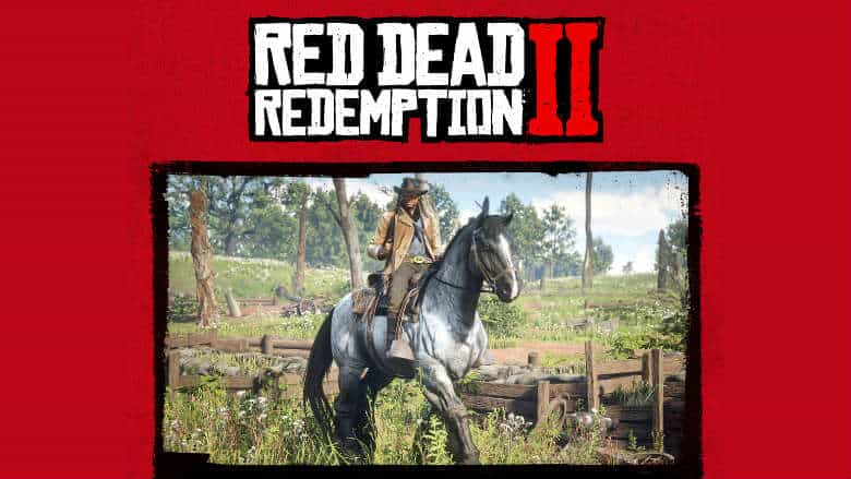 red dead redemption 2 ultimate edition cheap