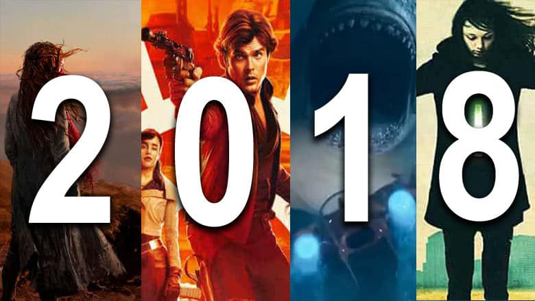 Images of science fiction movies 2020 best action adventure