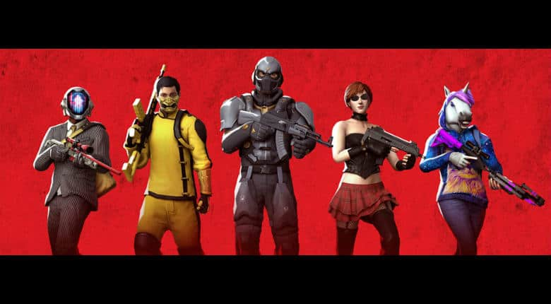 H1Z1 Battle Royale Releases in August with Battle Pass