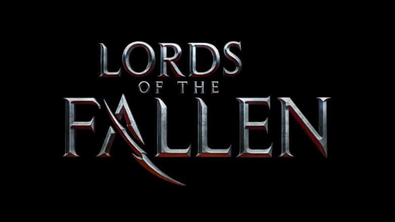 Lords of the Fallen 2 development