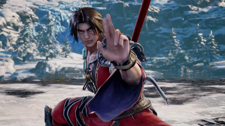 Soulcalibur 6 Could Be the Last in the Series | Nerd Much?
