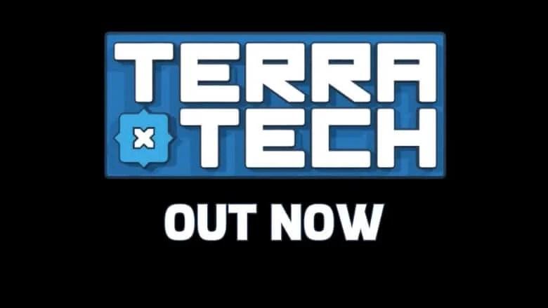 TerraTech 1.0