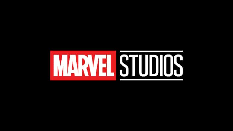 Marvel series