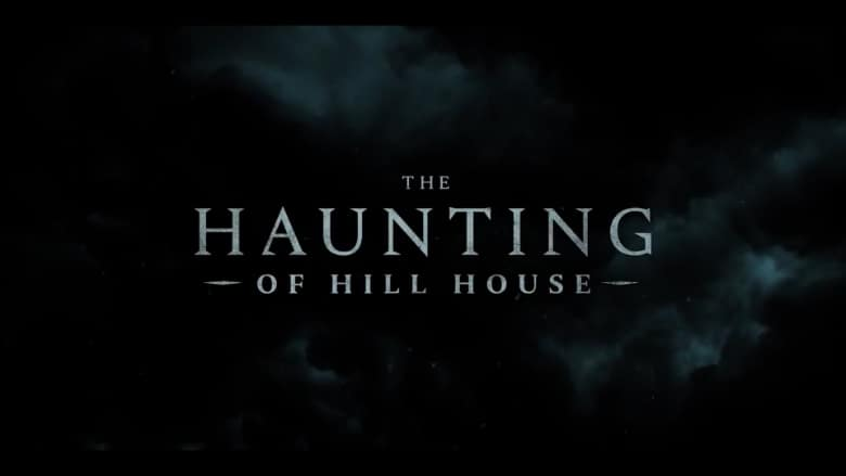 The Haunting of Hill House Trailer is Crazy Creepy