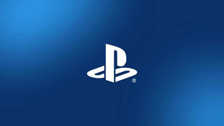 PlayStation 5 cloud