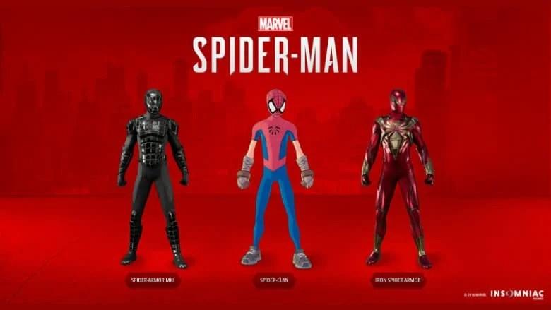 Spider-Man: Turf Wars Release Date