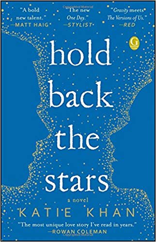 hold back the stars movies