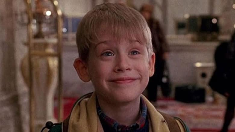 where to watch home alone 2018