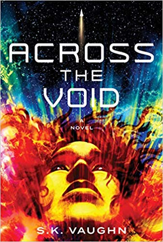 Best New Upcoming Sci-fi & Fantasy Books of 2019