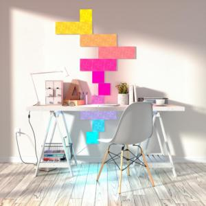Nanoleaf Canvas