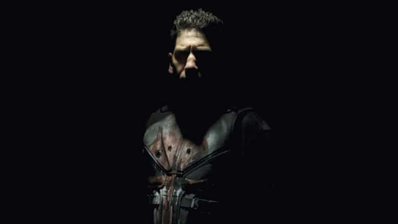 Punisher Season 2 Release Date