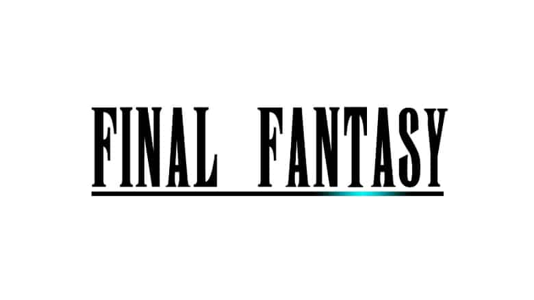 Final fantasy x/x2 Xbox one release date