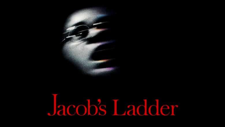 Jacob's Ladder Delayed
