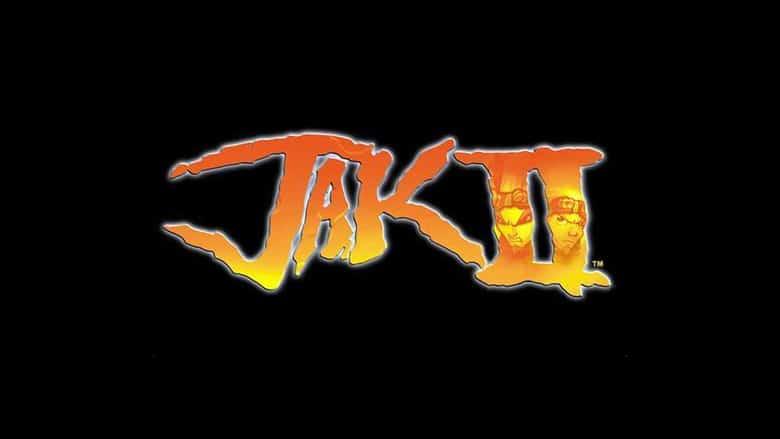 Jak 2 Limited Edition