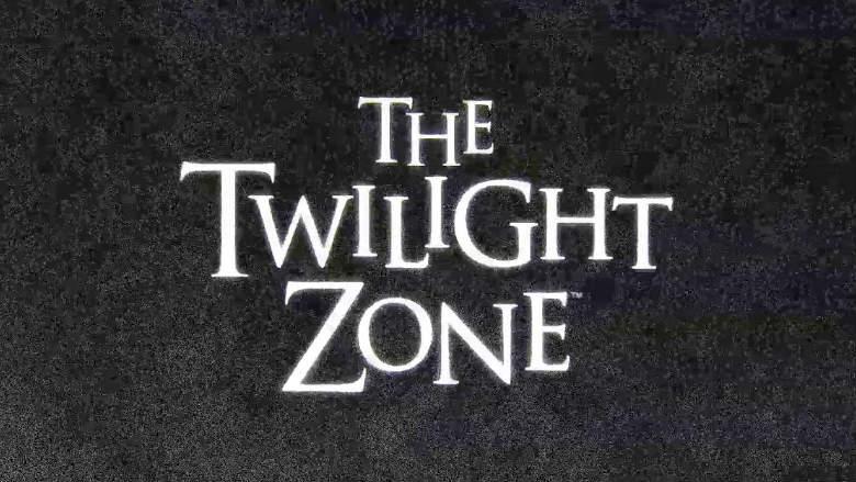 Twilight Zone Premiere Date