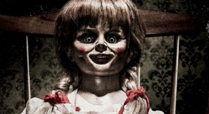 annabelle chapter 3